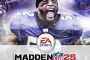 ray-lewis-madden-25-cover-xbox-360_0