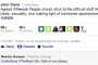 John-Cena-Twitter-Breaking-Kayfab