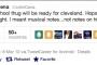 John-Cena-Twitter-Musical-Notes-Tweet
