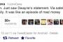John-Cena-Twitter-The-Rock-Satellite-Joke