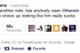 John-Cena-Twitter-The-Rock-Sucks