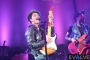 samsung-galasy-s4-launch-event-bruno-mars-guitar-singing