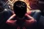 amazing-spider-man-poster-deviantart-hobo95