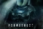 fan-made-prometheus-poster-fernando-frater