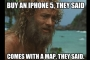 funniest-iphone-maps-memes