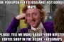 willy-wonka-iphone-5-memes