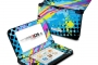 decalgirl-nintendo-3ds-xl-skin-acid