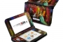 decalgirl-nintendo-3ds-xl-skin-bender-mad-tea-party
