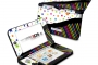 decalgirl-nintendo-3ds-xl-skin-color-wave