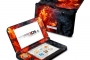 decalgirl-nintendo-3ds-xl-skin-flower-of-fire