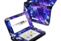 decalgirl-nintendo-3ds-xl-ultraviolet-liquid-energy