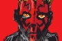 draw-something-darth-maul