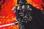 draw-something-darth-vader-revenge-of-the-sith