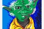 draw-something-empire-strikes-back-yoda
