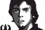 draw-something-luke-skywalker