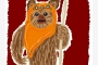 draw-something-return-of-the-jedi-ewoks