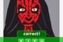 draw-something-star-wars-darth-maul