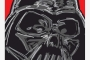 draw-something-star-wars-darth-vader-picture