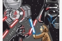 draw-something-star-wars-darth-vader-vs-obi-wan