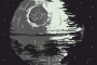 draw-something-star-wars-death-star