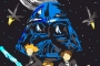 draw-something-star-wars-episode-6