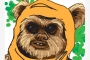 draw-something-star-wars-ewok-drawing