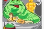 draw-something-star-wars-jabba-the-hut