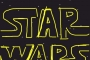 draw-something-star-wars-logo