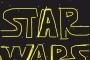 draw-something-star-wars-logo