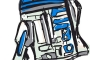 draw-something-star-wars-r2d2