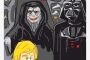 draw-something-star-wars-sith-lords