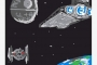 draw-something-star-wars-space-ships