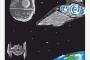 draw-something-star-wars-space-ships