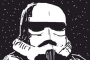 draw-something-star-wars-storm-trooper-picture