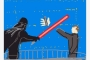 draw-something-star-wars-vader-vs-luke