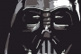 draw-something-star-wars-vader_0