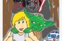 draw-something-star-wars-yoda-and-luke