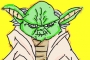 draw-something-star-wars-yoda-animated