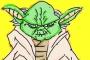 draw-something-star-wars-yoda-animated