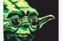draw-something-star-wars-yoda-drawing