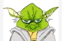 draw-something-star-wars-yoda-picture