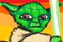 draw-something-star-wars-yoda