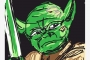 draw-something-yoda