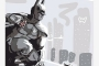draw-something-batman-arkham-city