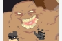 draw-something-batman-clayface