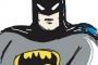 draw-something-batman-dark-knight-rises