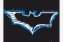 draw-something-batman-logo
