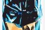draw-something-batman-michael-keaton