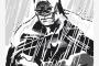 draw-something-batman-rain