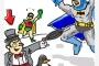 draw-something-batman-robin